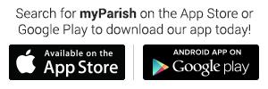 myParish App